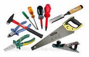 необходимые инструменты для ремонта квартиры