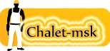 """Строительство домов из бруса, деревянные дома, срубы, отделочные работы, шале """"Chalet-MSK"""""""