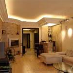 ремонт квартир в москве, элитный ремонт