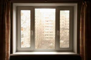 Пластиковые окна и их особенности